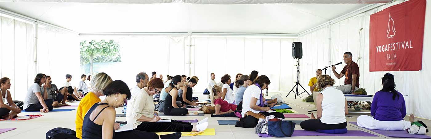 tradicion-yoga-sadhana-OttWeb