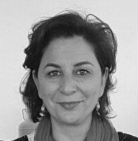 Marina Márquez Romero